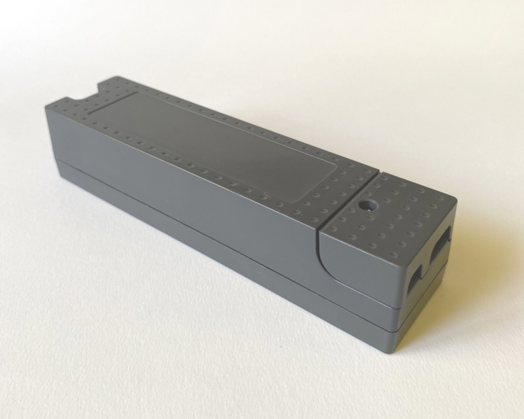 LED Driver for Nordic Power Converters